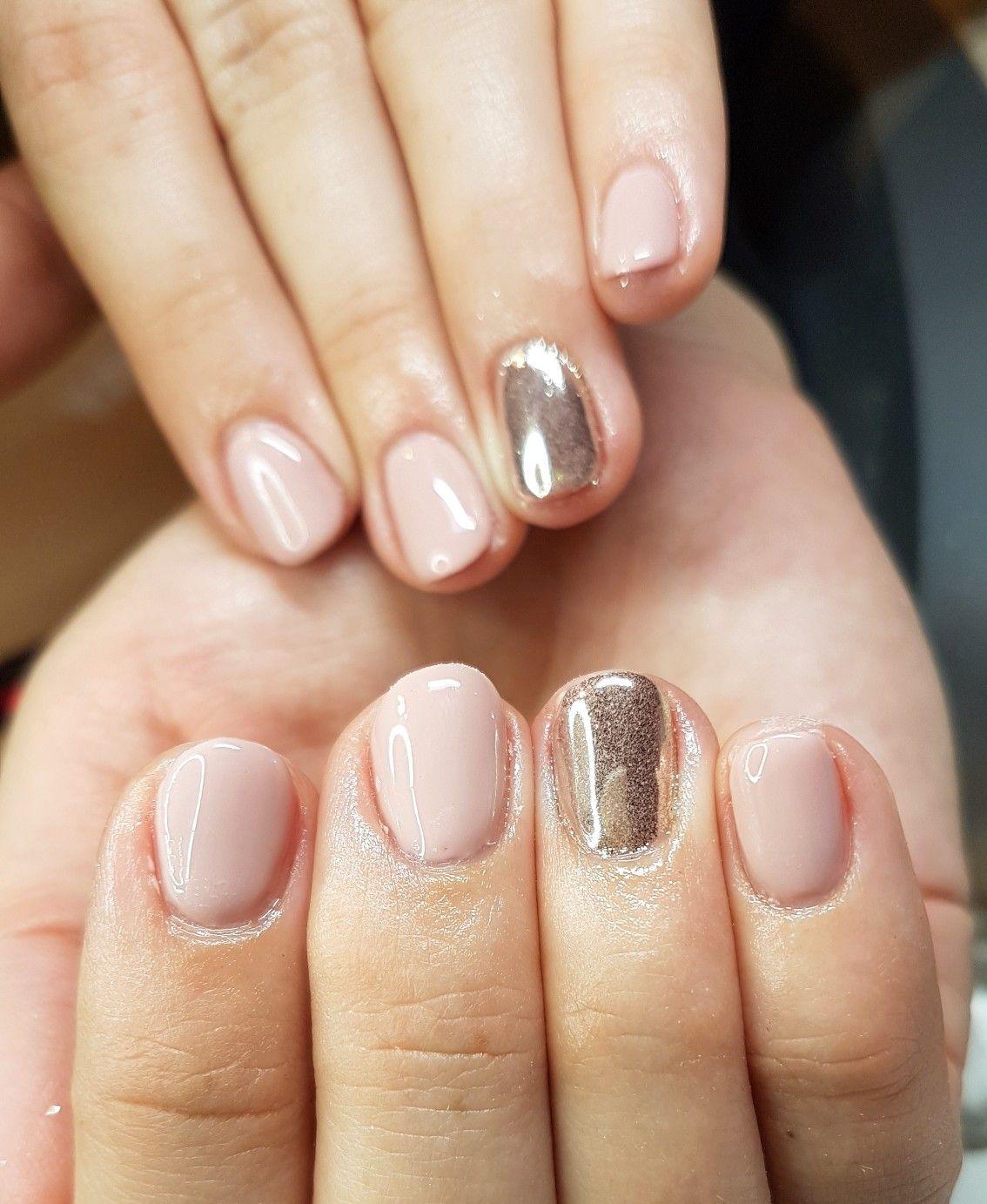 Pin de BGLM en Nails | Pinterest | Diseños de uñas, Decoración de ...