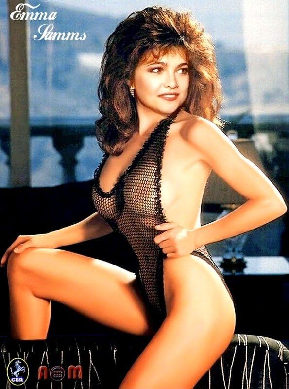 Leaked Roja Ramani nude (34 foto) Bikini, Facebook, braless