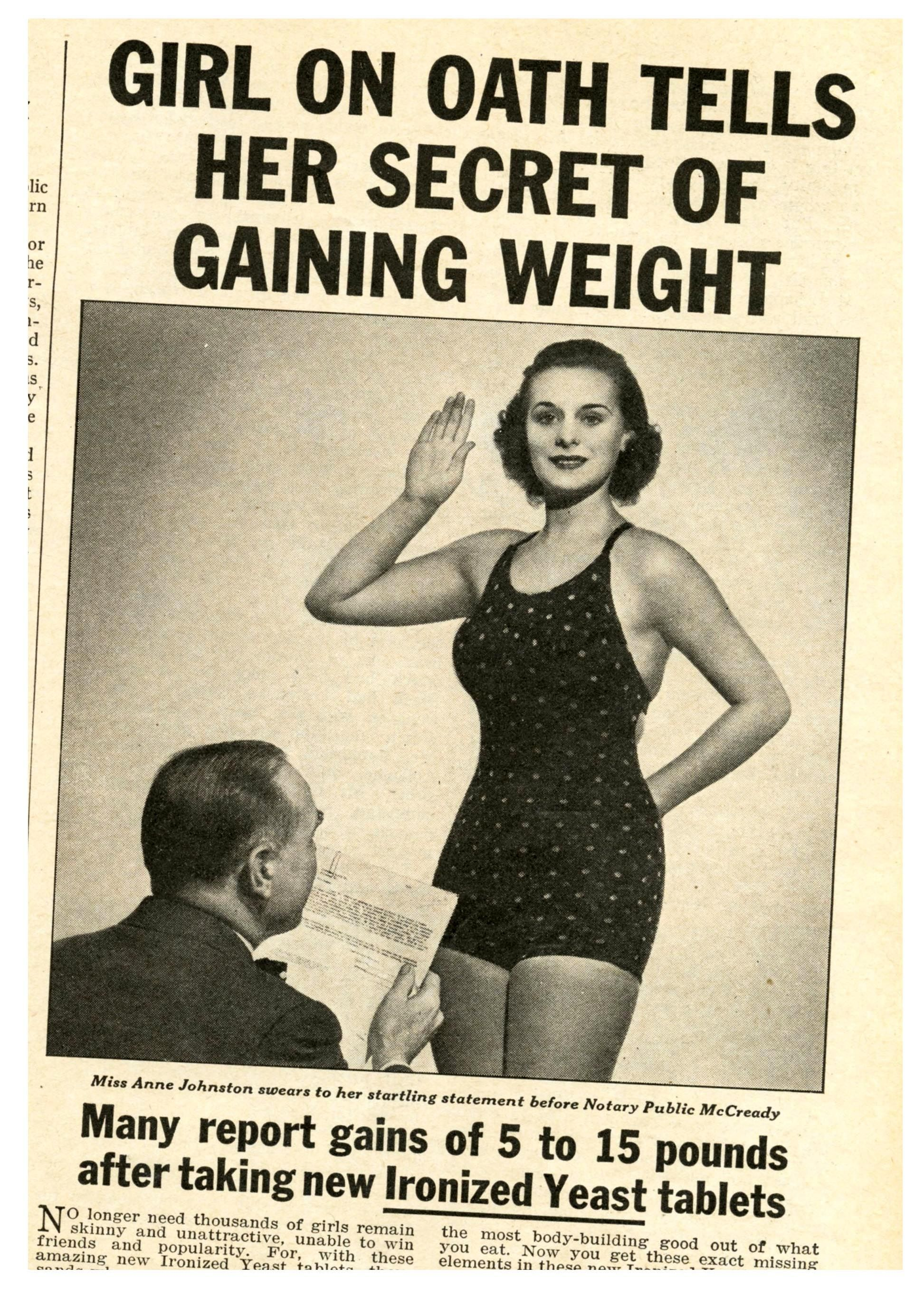 Apologise, that stereotype women body image consider, that