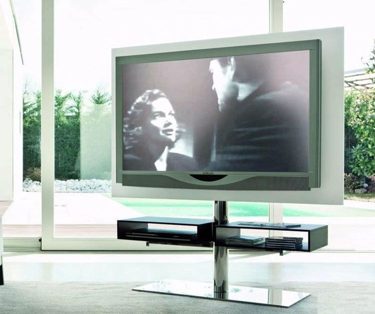 60 Mobili Porta TV dal Design Moderno | Tv | Tv furniture, Diy tv ...