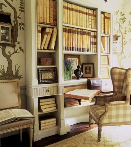 23 Charming Beige Living Room Design Ideas To Brighten Up: 24 Things You Didn't Know About Downton Abbey, Fashions