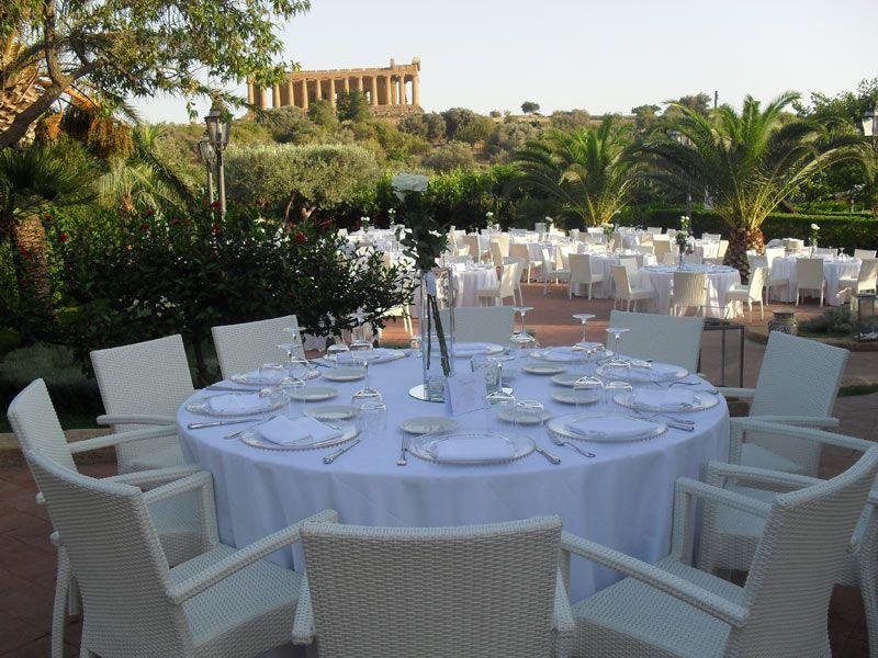 Travel To Italy Honeymoon Vacation Tour Packages Italy Hotels Italy Hotels Honeymoon Vacations Agrigento