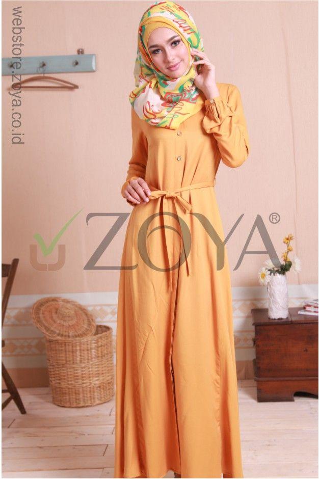 T shirt evening dress zoya