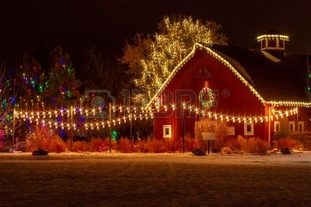 c4f526ffc2c3f346f58efb9ce8909969 - Denver Botanic Gardens Christmas Lights Chatfield
