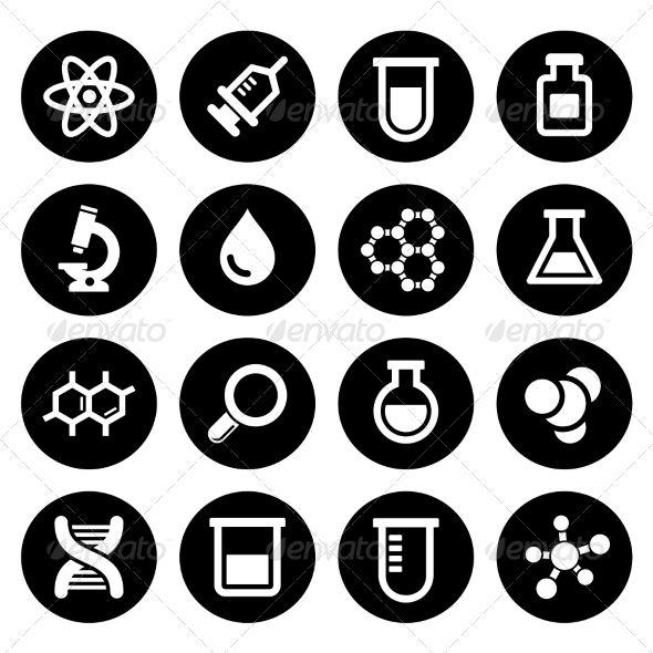 pin by bashooka web  u0026 graphic design on icon design