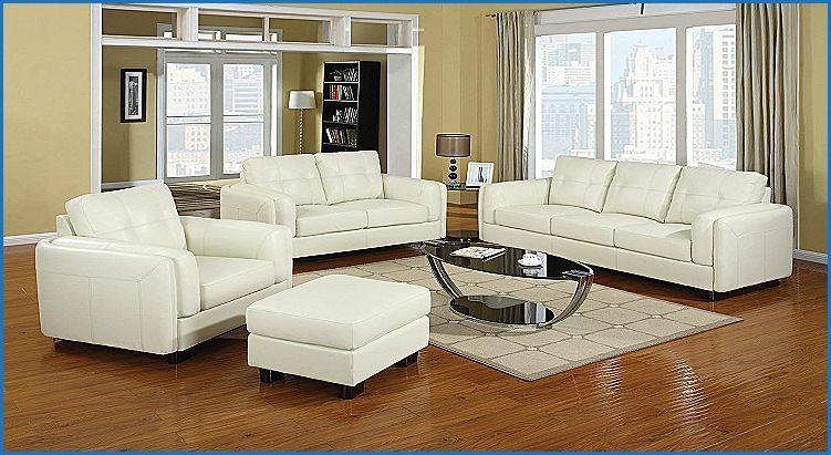 Ivory Leather Sofa Decorating Ideas Sofa Decor Leather Sofa Decor Furniture Design