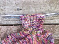 Gypsyknits: Knitter's Un-Invention