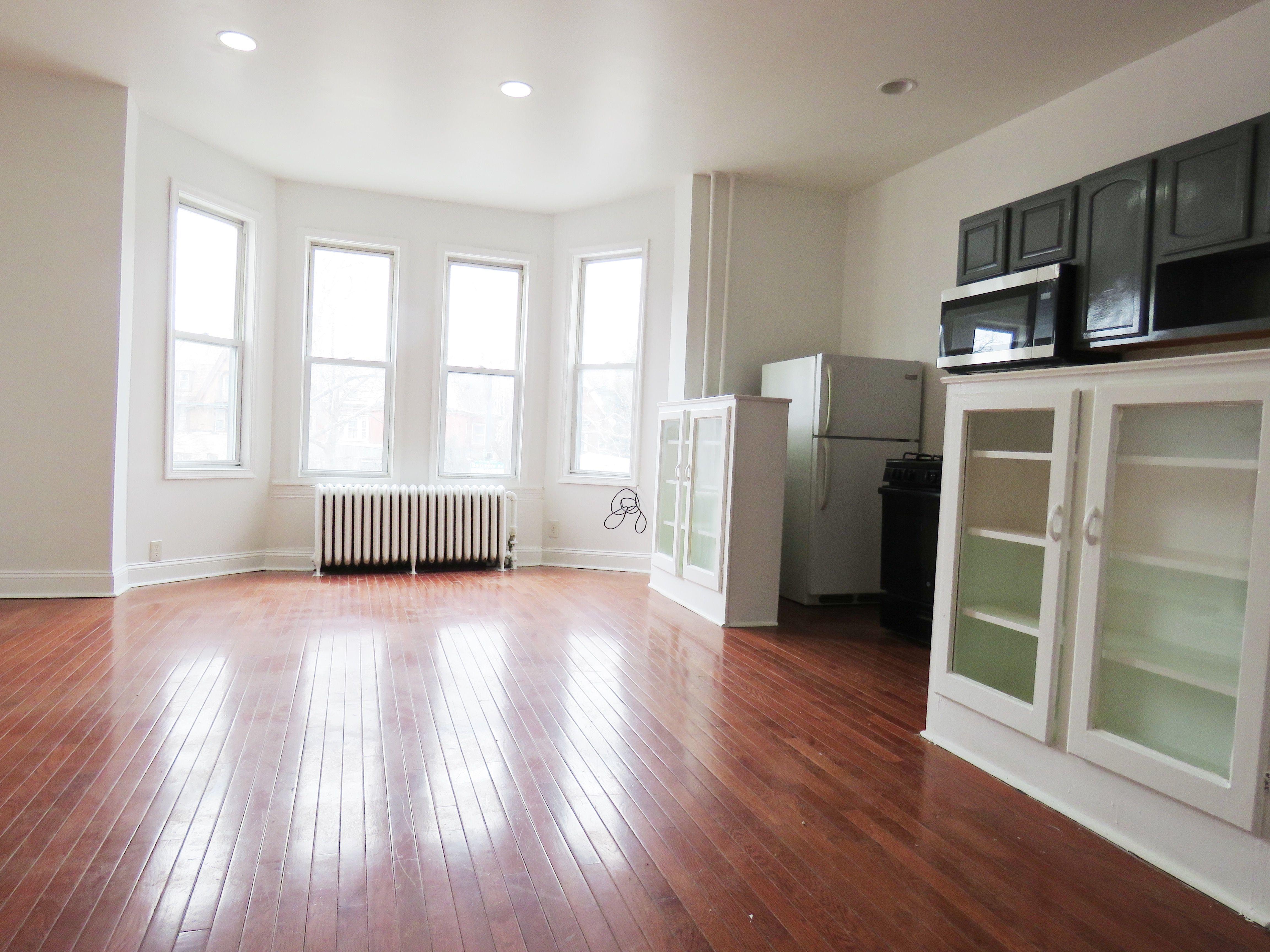 4604 Baltimore Avenue Unit 2f Philadelphia Pa 19143 Philadelphia Real Estate Property Management Leasing Agent