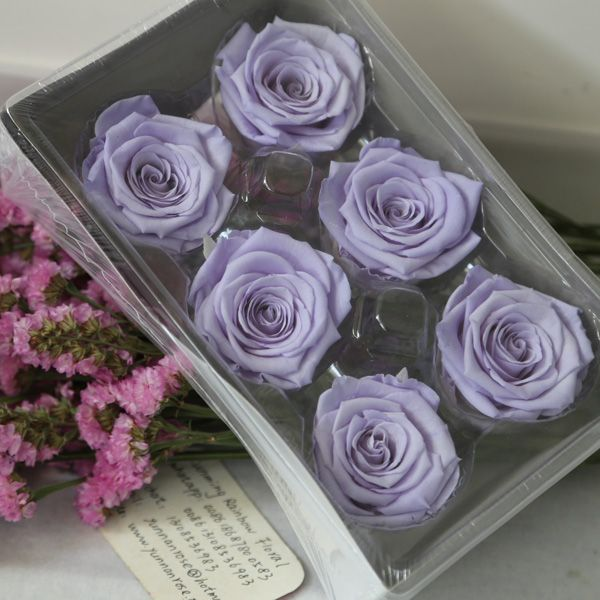 Preserved Flowers In Glass Preserved Flower Wholesale Preserved Flower Preserved Fresh Flower Preser How To Preserve Flowers Flower Arrangements Dried Flowers