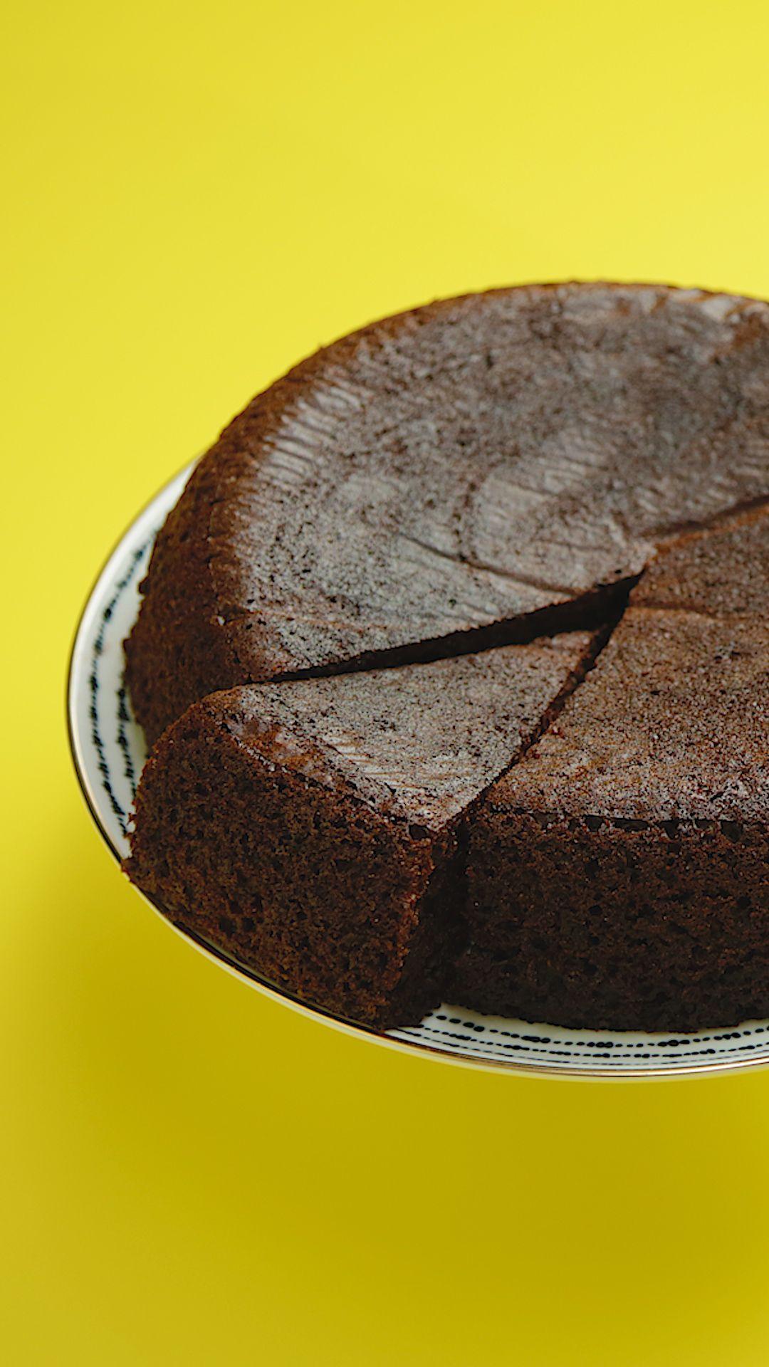 Photo of Ovenless Cake 4 Ways