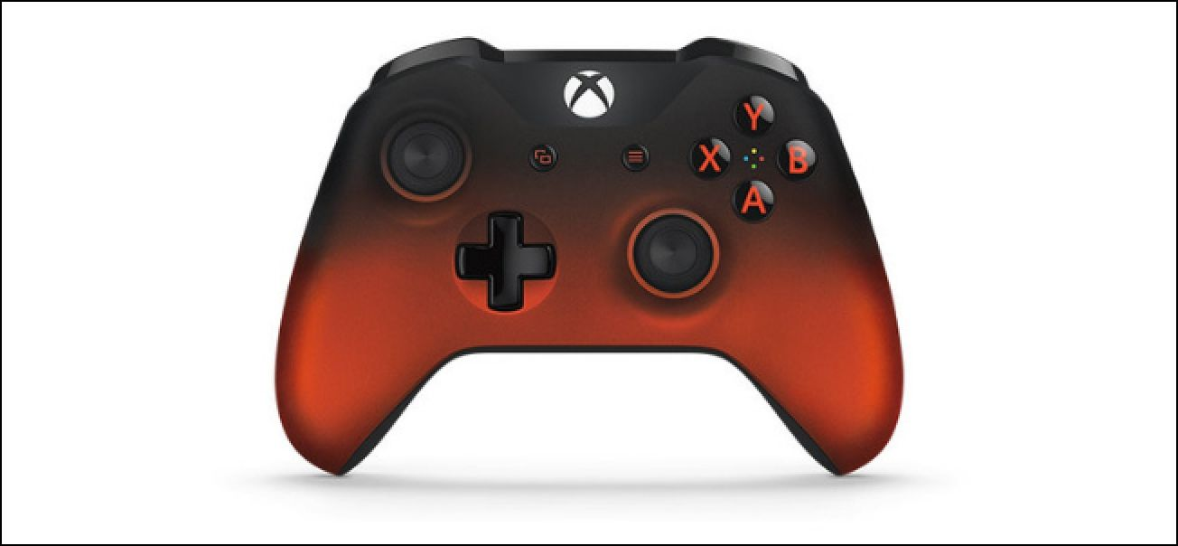 How To Connect An Xbox One Controller Your Mac Apple Circuit Panic Android Games 365 Free Download