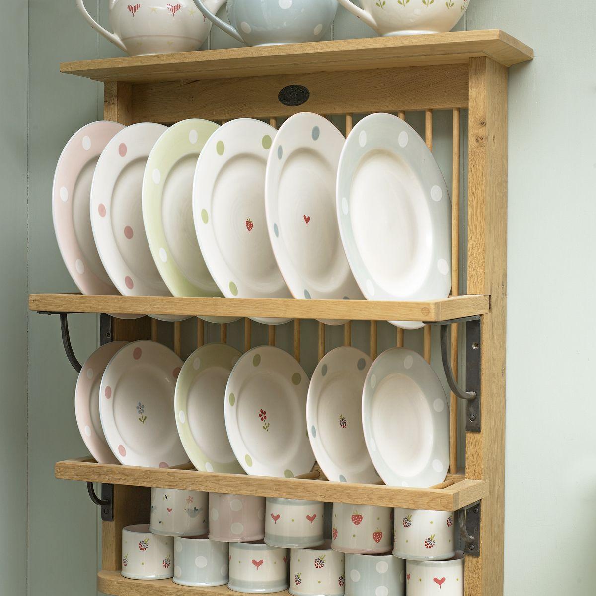 Wooden Plate Rack Cnc Plateracks Cnc Gallery Plate Shelves