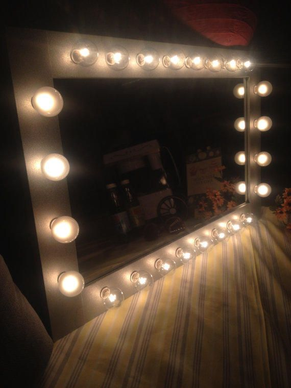 Lighted vanity mirror called diva the all in one price mirror lighted vanity mirror called diva the all in one price mirror mozeypictures Gallery