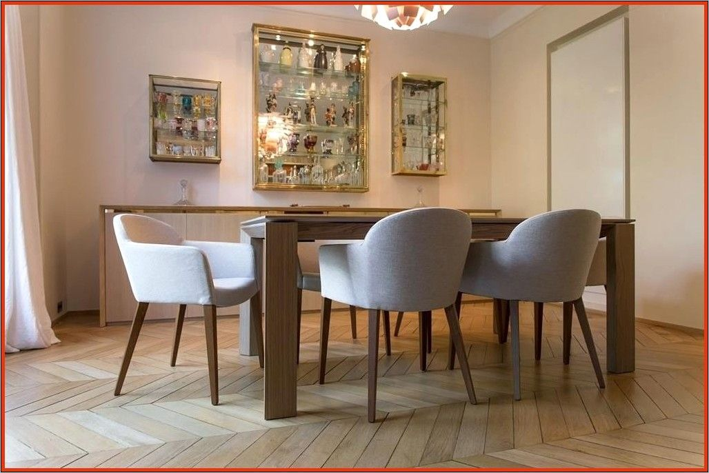 manger chaises conforama moderne