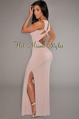 Sexy dresses for miami