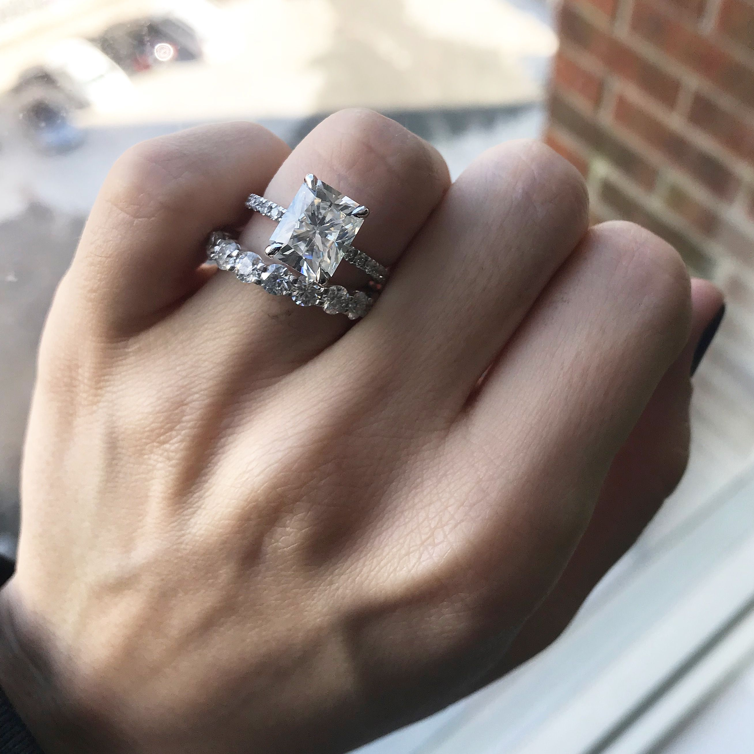 rings engagement tacori radiant and ring wedding charleston blog alexander more