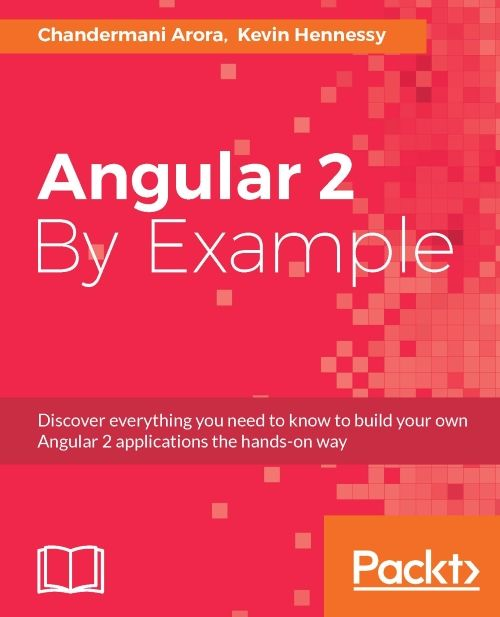 Angular 2 by example pdf download programming ebooks it ebooks angular 2 by example pdf download fandeluxe Choice Image