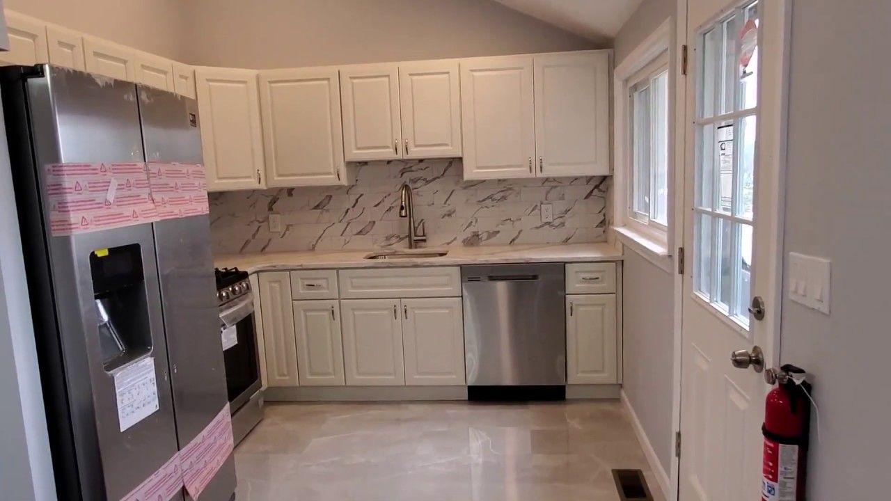 Everyday Kitchen Makeovers Kitchen Designs And Ideas 4 Russell Hayek