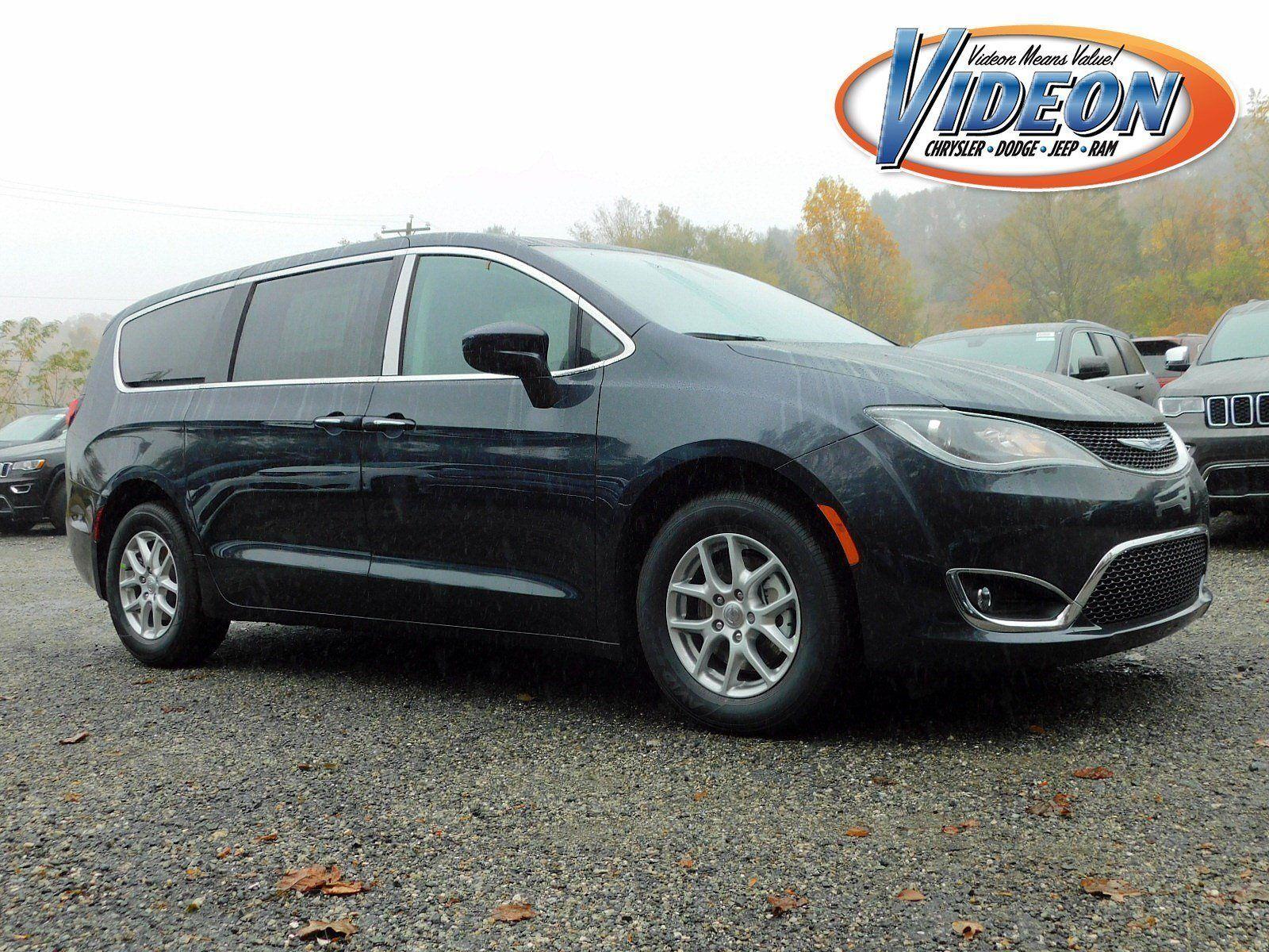 2020 Chrysler 300 Release Date