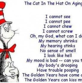 05f7aa00 funny-poems-about-aging-humor | Poems | Funny poems, Aging humor, Poems