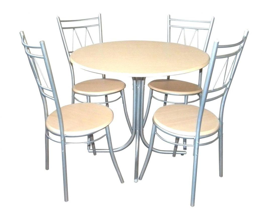 55 Stainless Steel Dining Table And Chairs Modern Furniture Design Check More At Http Www E Black Glass Dining Table Steel Dining Table Glass Dining Table