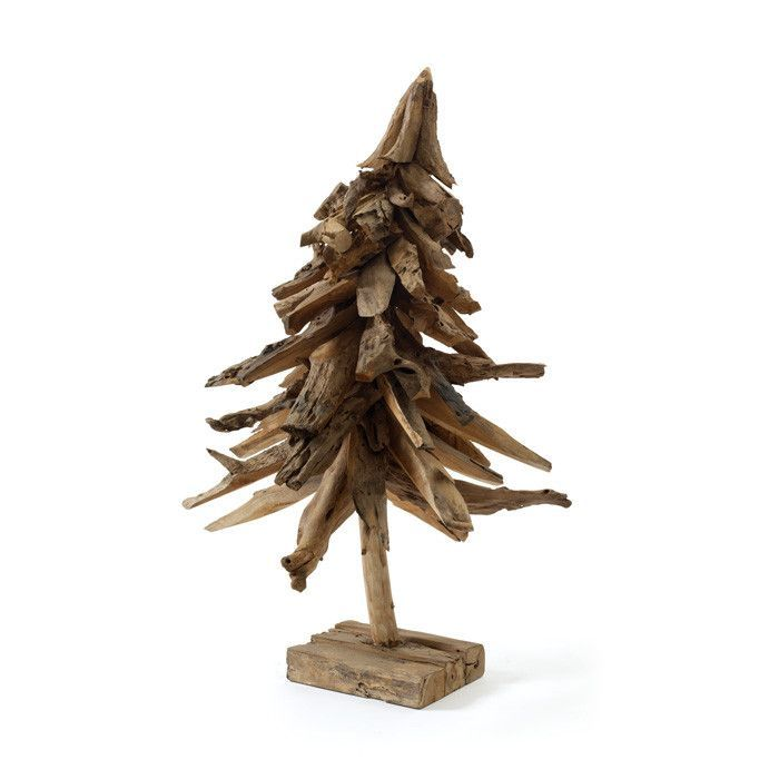 Go Home Beachfront Christmas - 18419 driftwood Pinterest Products