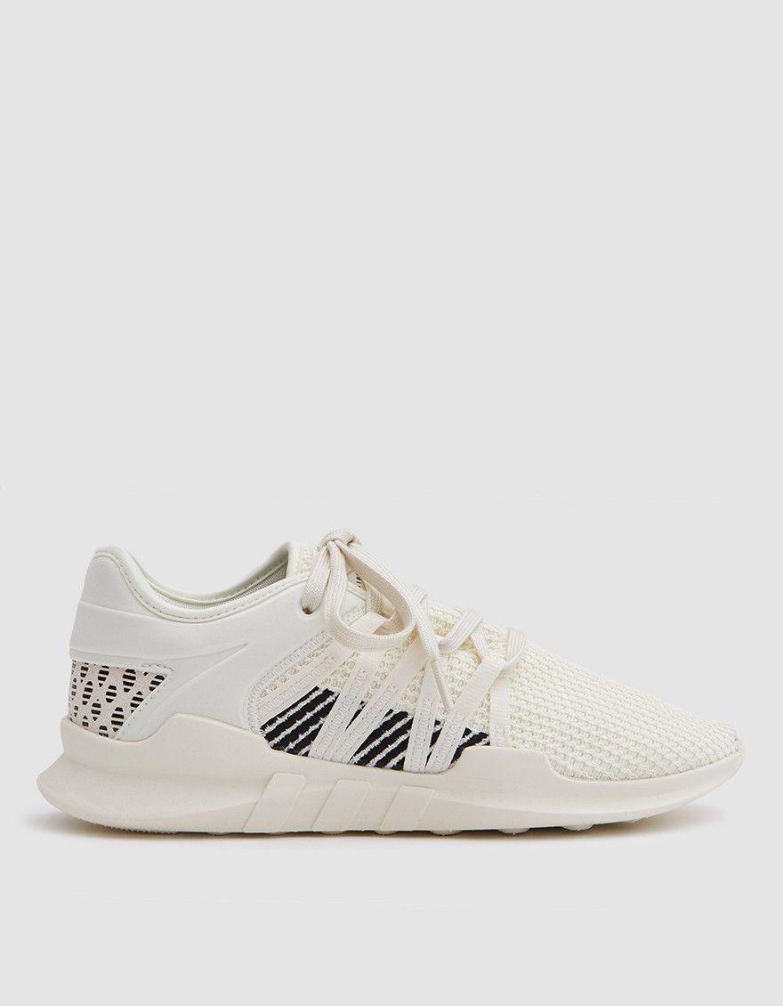 Needsupply adidas EQT Racing ADV Sneaker Heels ea2d87589