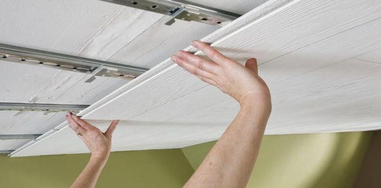 Find best options for your plastering work tongue and