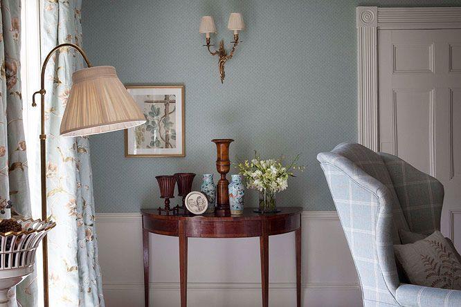 Etonnant Residential Interior Design   Furniture