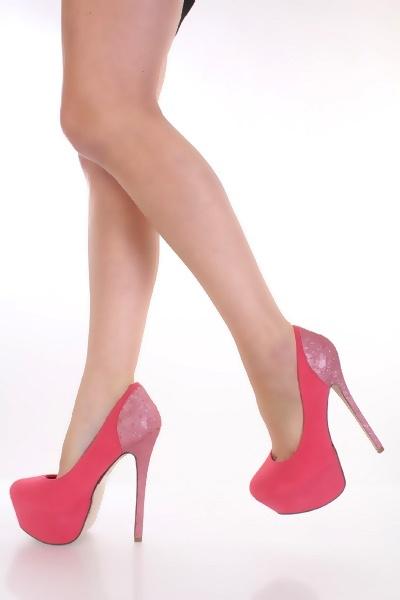 7dae9a18 Bonitos zapatos de mujer para fiesta | Zapatos de moda | Carteras in ...