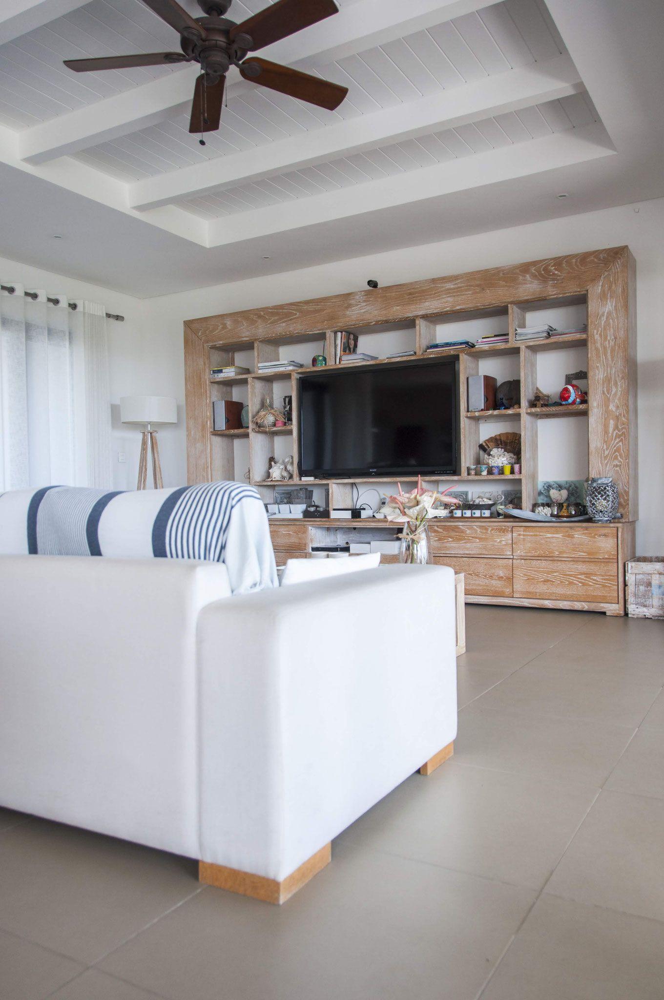 Exceptionnel Immobilier En Revente Penthouse De Luxe Vue Mer En Irs A L Ile Maurice Par Jinvesty Penthouse De Luxe Chambre En Suite Immobilier