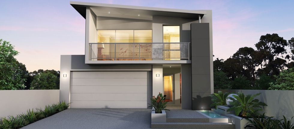 Apg home designs mouret visit for Beach house designs western australia