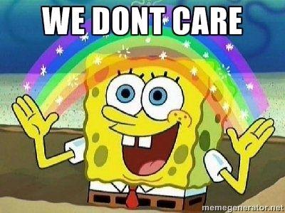 25 Signs You Re So Over This Semester Spongebob Memes Spongebob Funny Memes