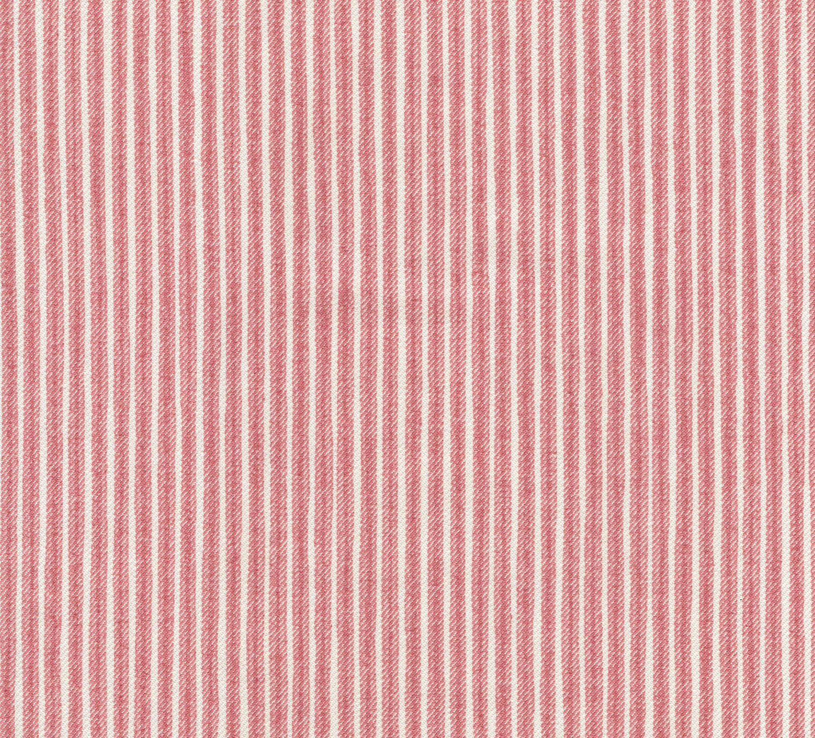 Cotton Poulton Stripe Wallpaper Pinterest