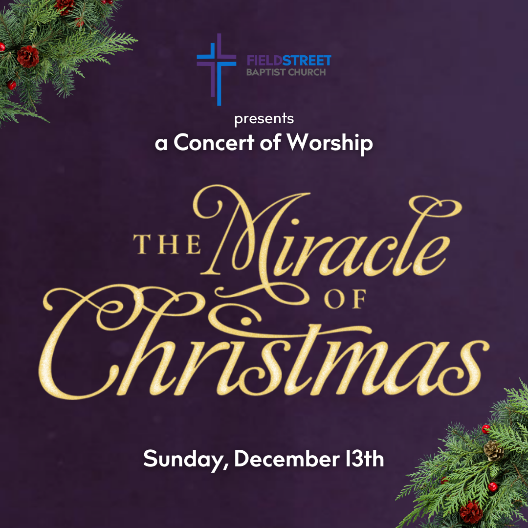 The Miracle Of Christmas In 2020 Worship Miracles A Blessing