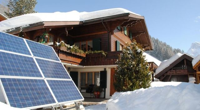 Apartment Nadeschda - 3 Star #Chalets - $95 - #Hotels #Switzerland #Adelboden http://www.justigo.com.au/hotels/switzerland/adelboden/apt-nadescha_2974.html