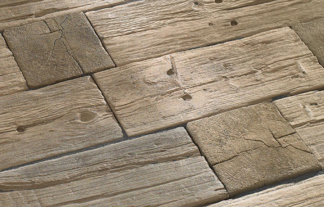 holz oder stein kann erweitert bradstone logsleeper. Black Bedroom Furniture Sets. Home Design Ideas