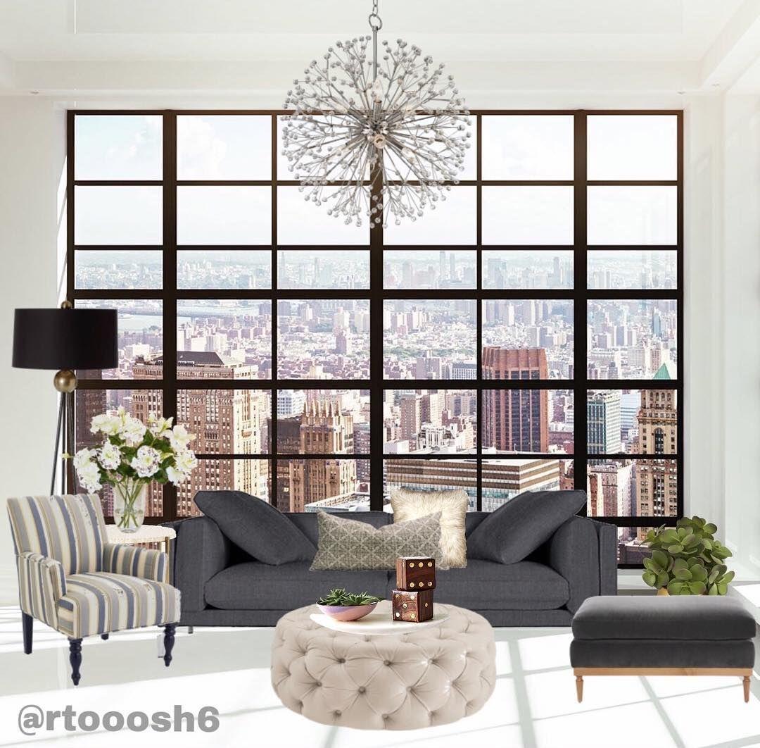 Pin By Shibu Usman On Furniture Furniture Decor Ceiling Design