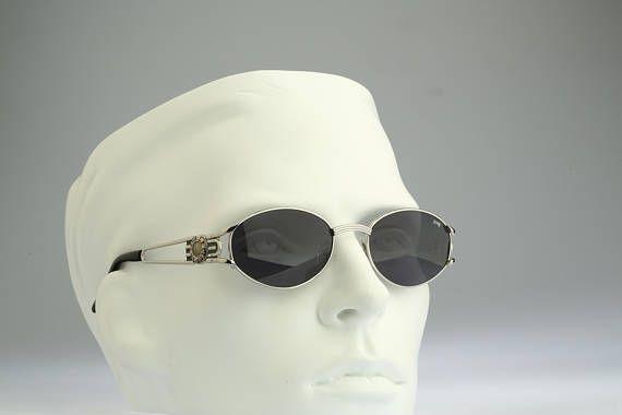 385d2d37f368 Le Club Mod 1501 52 SISI   Vintage sunglasses   NOS   90s