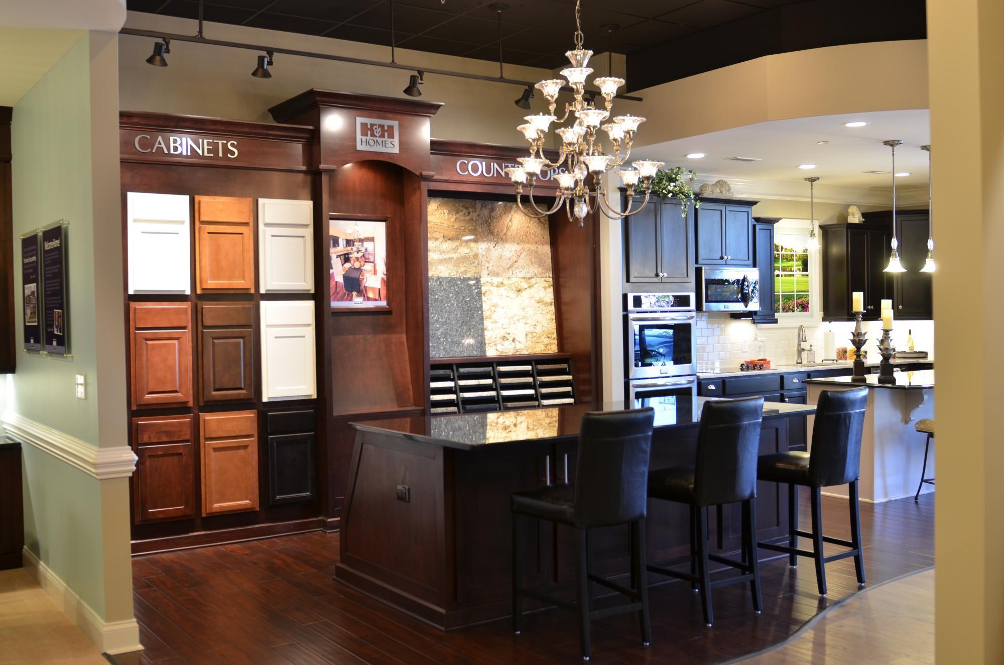 Design Center New Homes North Carolina H Amp H Homes Trending Decor House Design New Home Builders