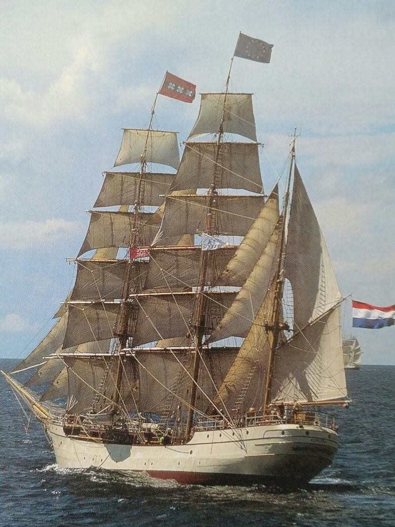 Pin By John Welsby On Sail Pinterest Sailing Ships And Ship Diagrams Find This More Wolf355