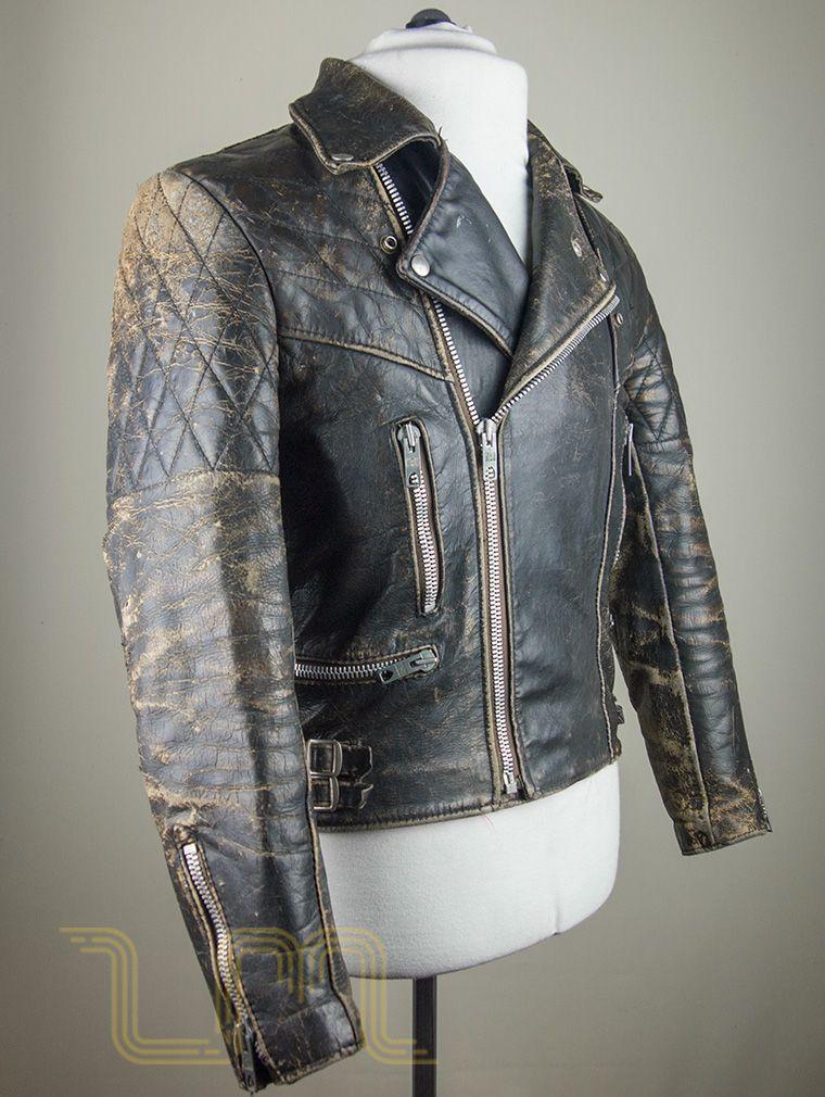 Shop Vintage Collection On Instagram Pending Vintage Oversized Black Leather Jacket The P Leather Jacket Outfits Black Leather Jacket Vintage Leather Jacket