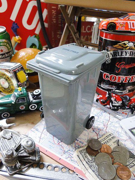 dulton 인테리어 잡화 귀여운 생활 잡화 멋쟁이 인기 주방 용품 브랜드 펜 홀더 문구 가격267 엔 (세금 포함 288 엔)