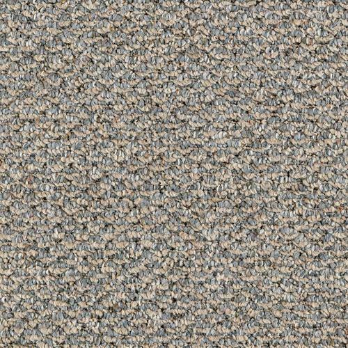 Best Mohawk® Clovis Berber Carpet 15 Ft Wide At Menards 400 x 300