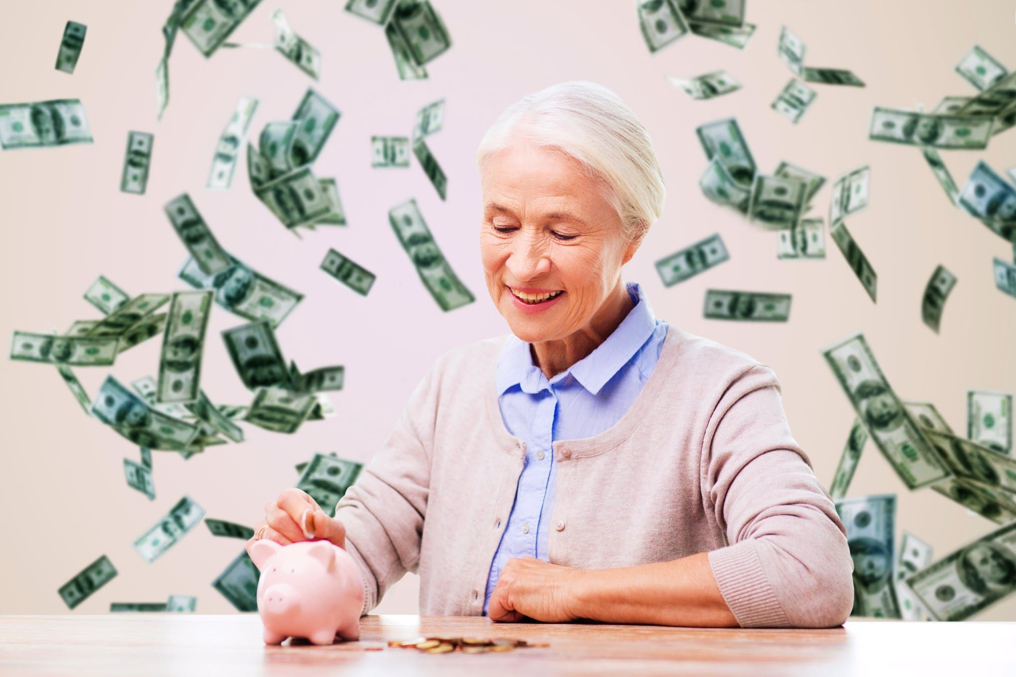 2Minute Money Manager Should I Buy an Annuity? Annuity