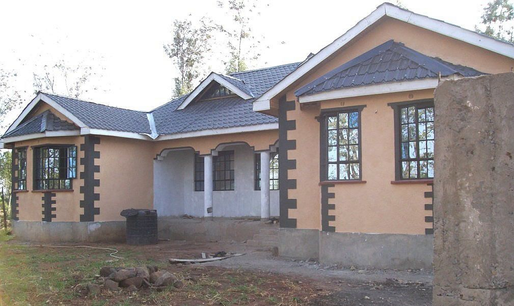3 Bedroom Bungalow House Plans In Kenya - Arts | Simple house design on sri lanka house designs, guyanese house designs, ukrainian house designs, mozambican house designs, ugandan 2 bedroomed houses designs, cuban house designs, 2015 house designs, kenya house plans and designs, south african house designs, armenian house designs, flat roof house designs, austrian house designs, mcpe house designs, ghanaian house designs, cambodian house designs, simple house designs, marshallese house designs, cheap house designs, mongolian house designs, polish house designs,