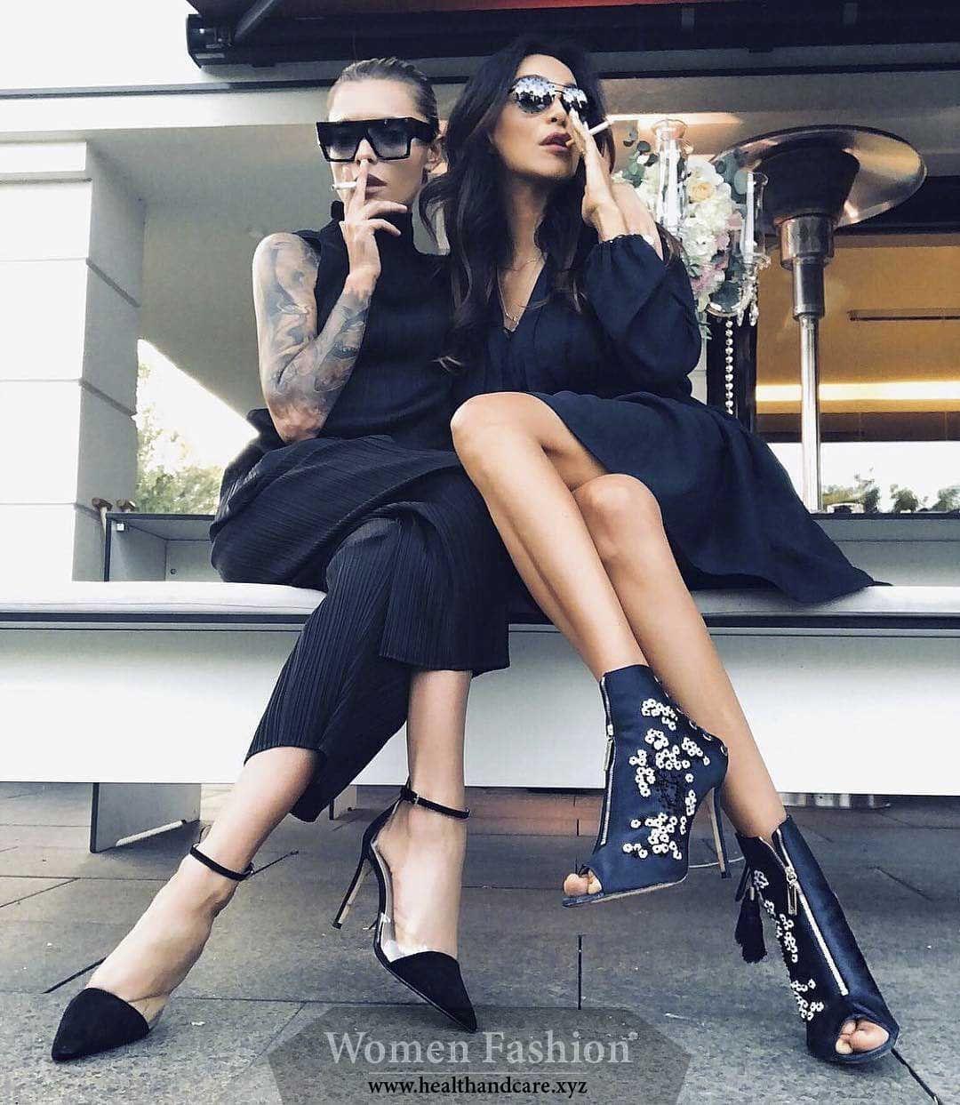 Pin On Women S Fashion Ideas