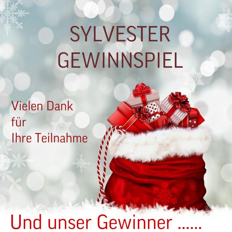 Leider Hat Niemand Den Richtigen Preis Geschatzt Wir Haben Uns Aber Entschieden Trotz Aller Dem Eine In 2020 Christmas Ringtones Holiday Postcards Merry Christmas Diy