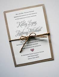 wedding invitation - Cerca con Google