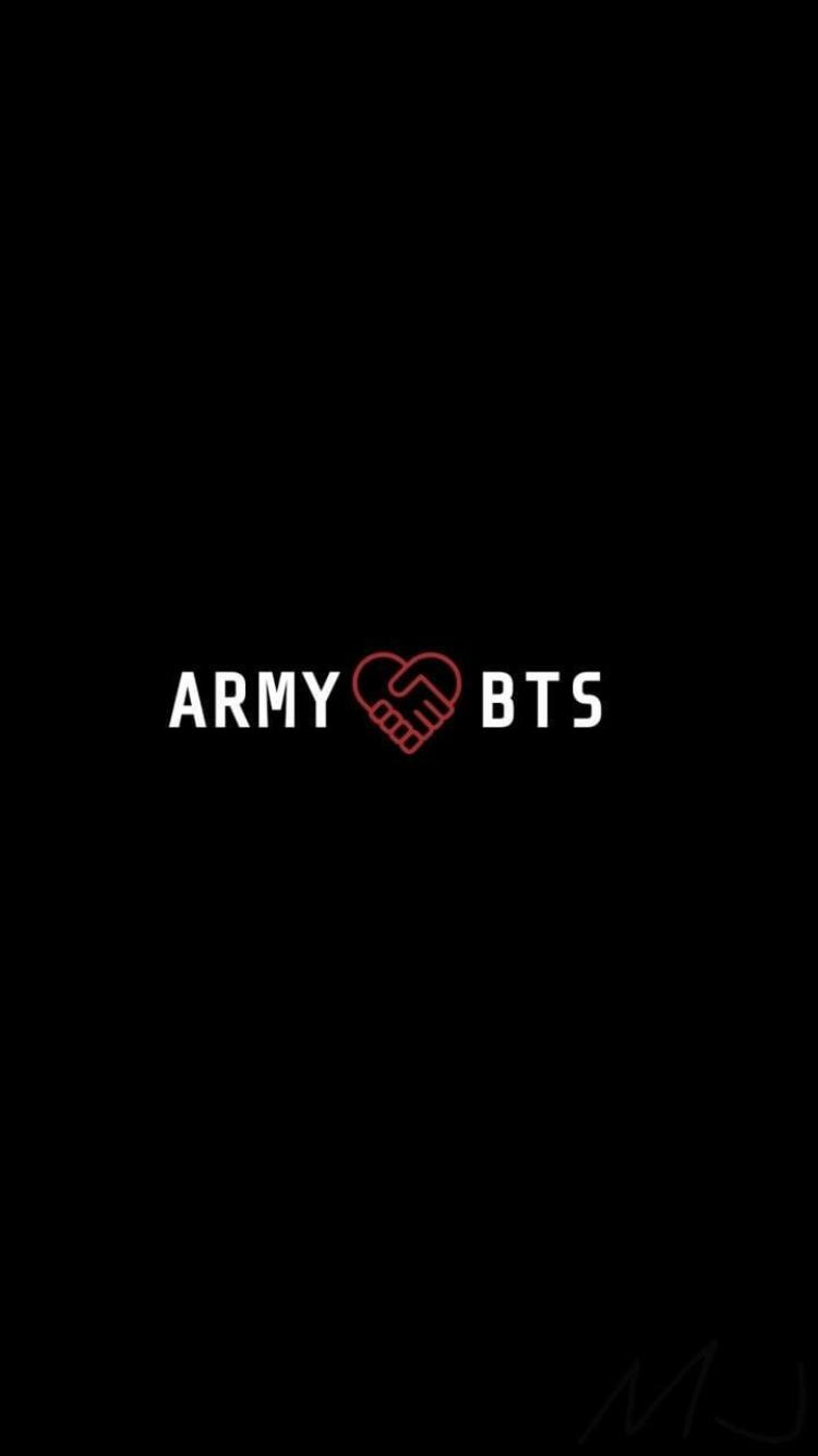 Bts Army K Pop K Drama In 2019 Bts Wallpaper Bts Bts Backgrounds
